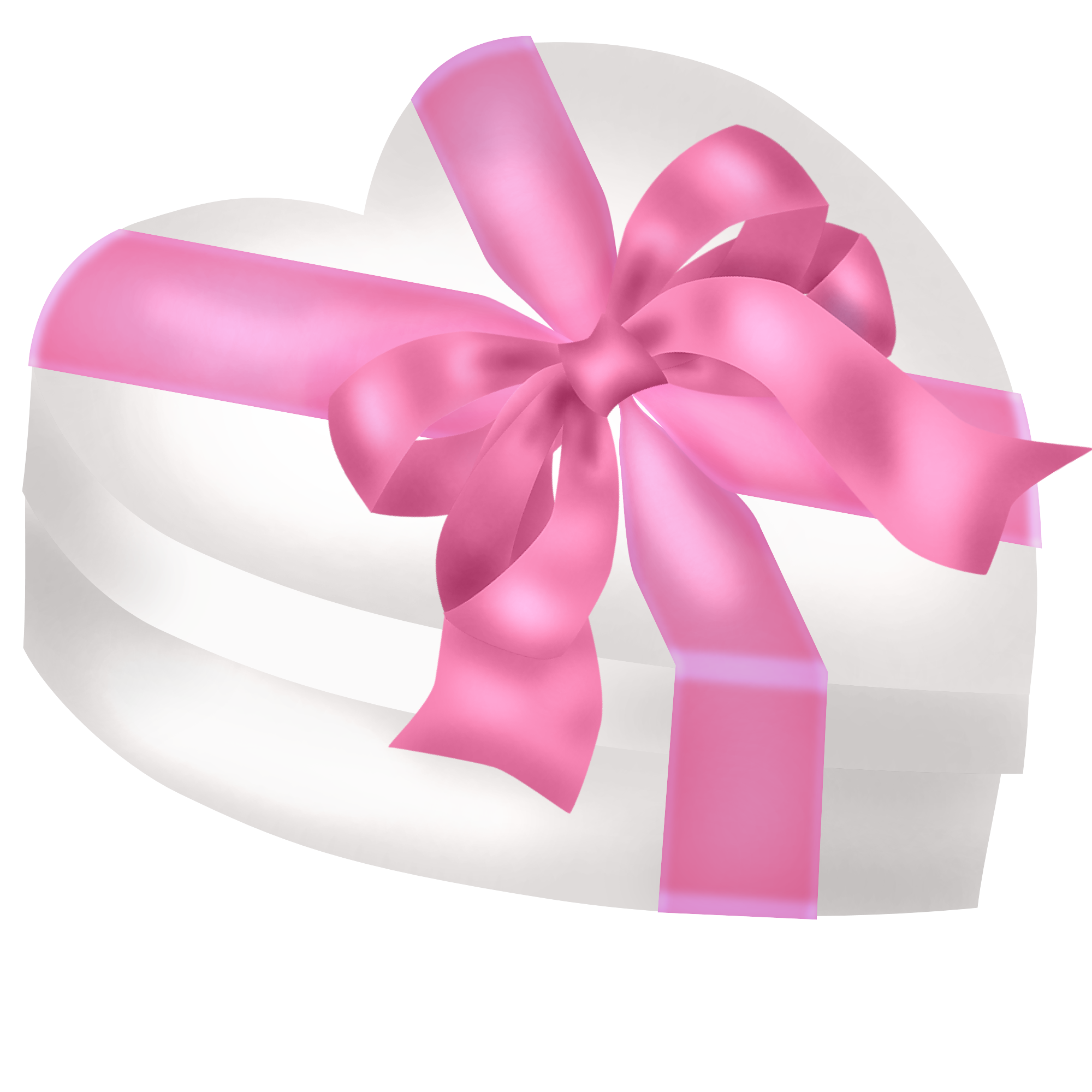 Pin by michele preston. Gift clipart hat box