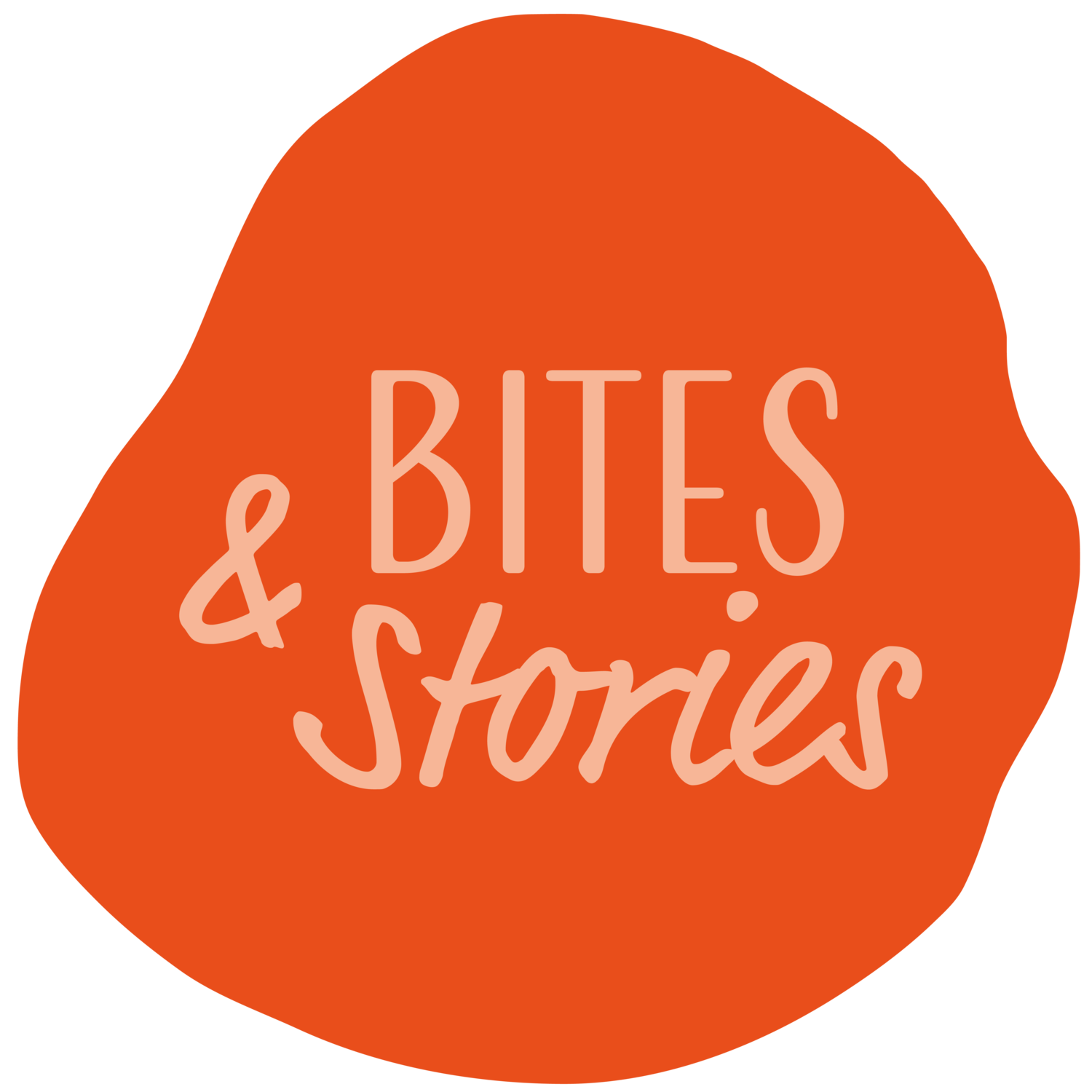 Bites and stories voucher. Gift clipart love gift