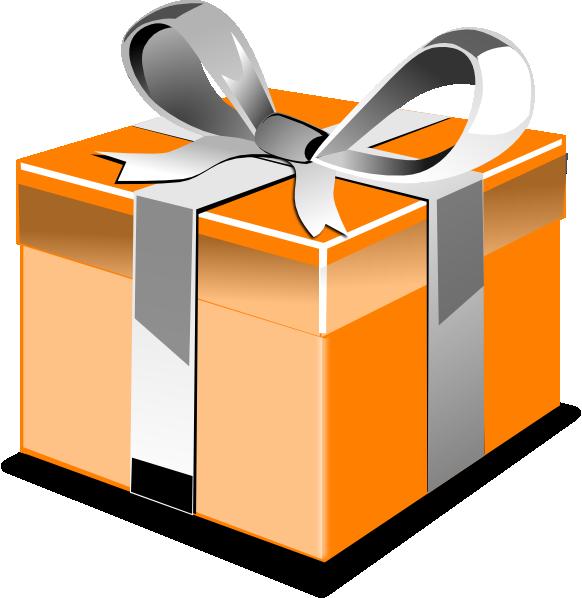 Mango clipart box. Gift clip art at