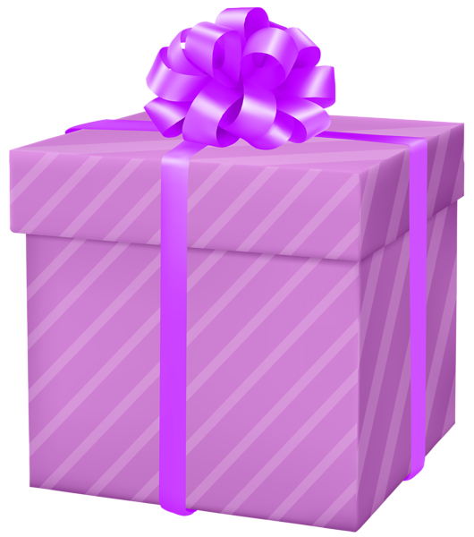 Gift clipart pink gift. Box png clip art
