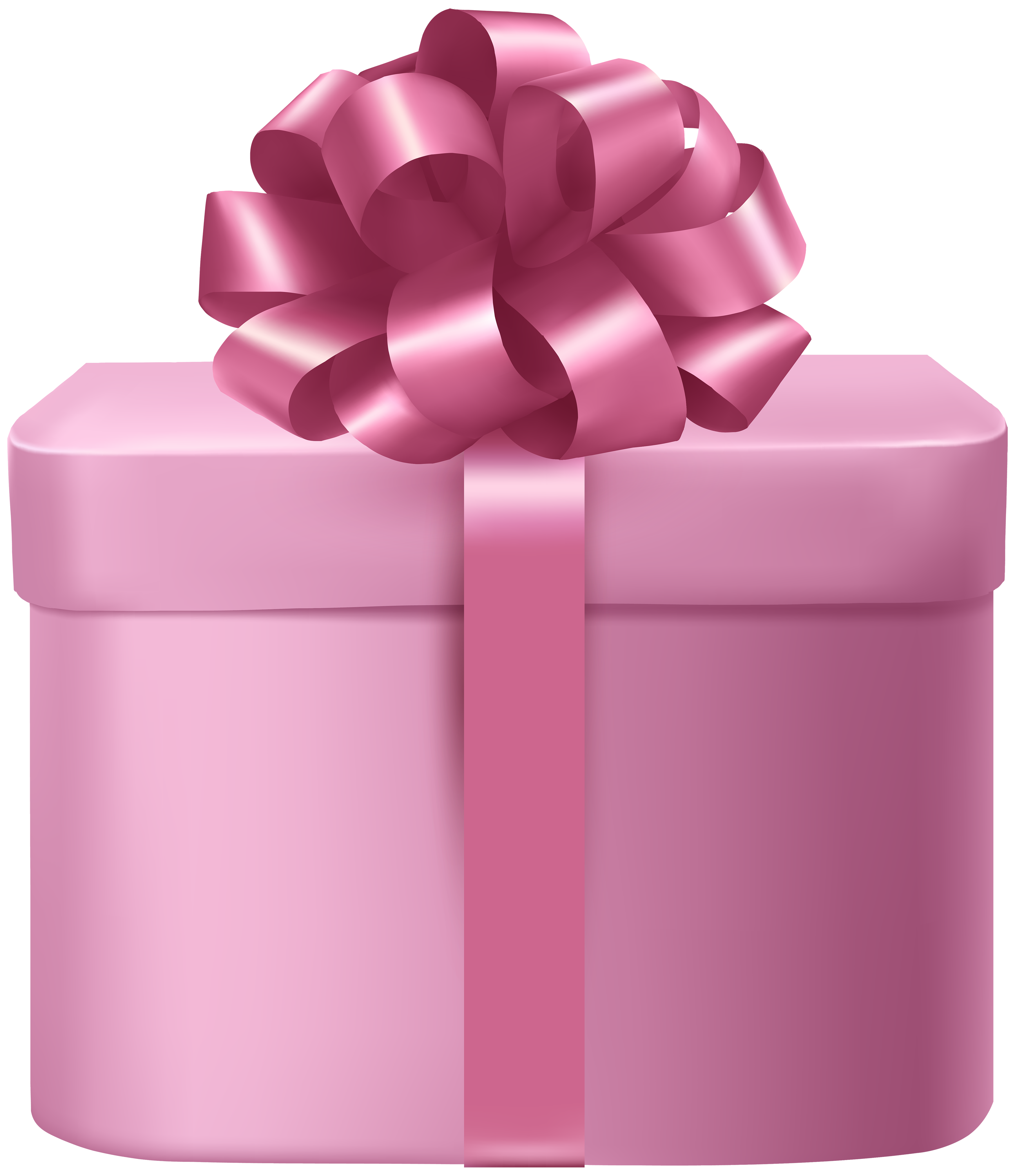 Gift clipart pink gift. Png best web