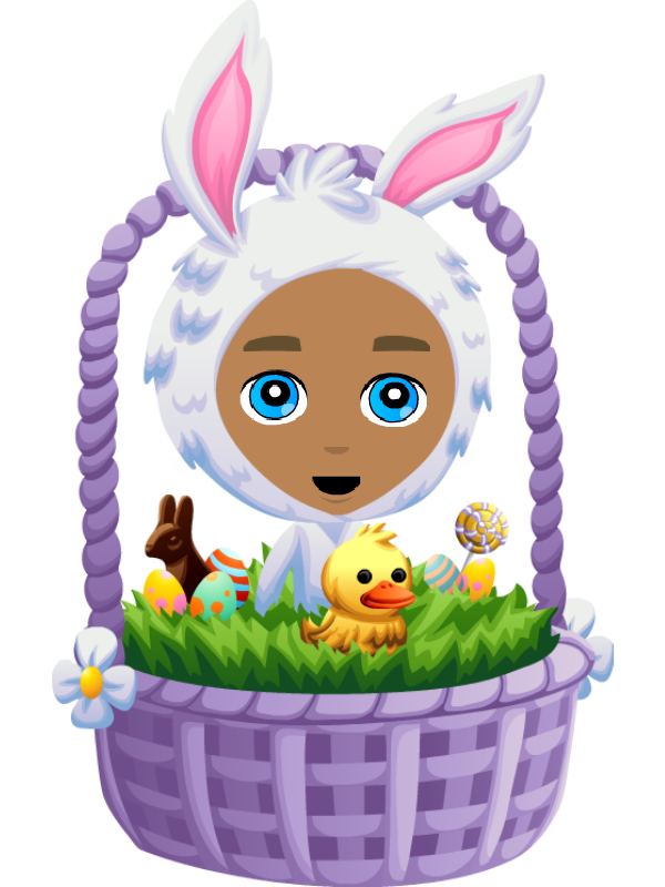 Gifts clipart prize basket. Yoworld forums view topic