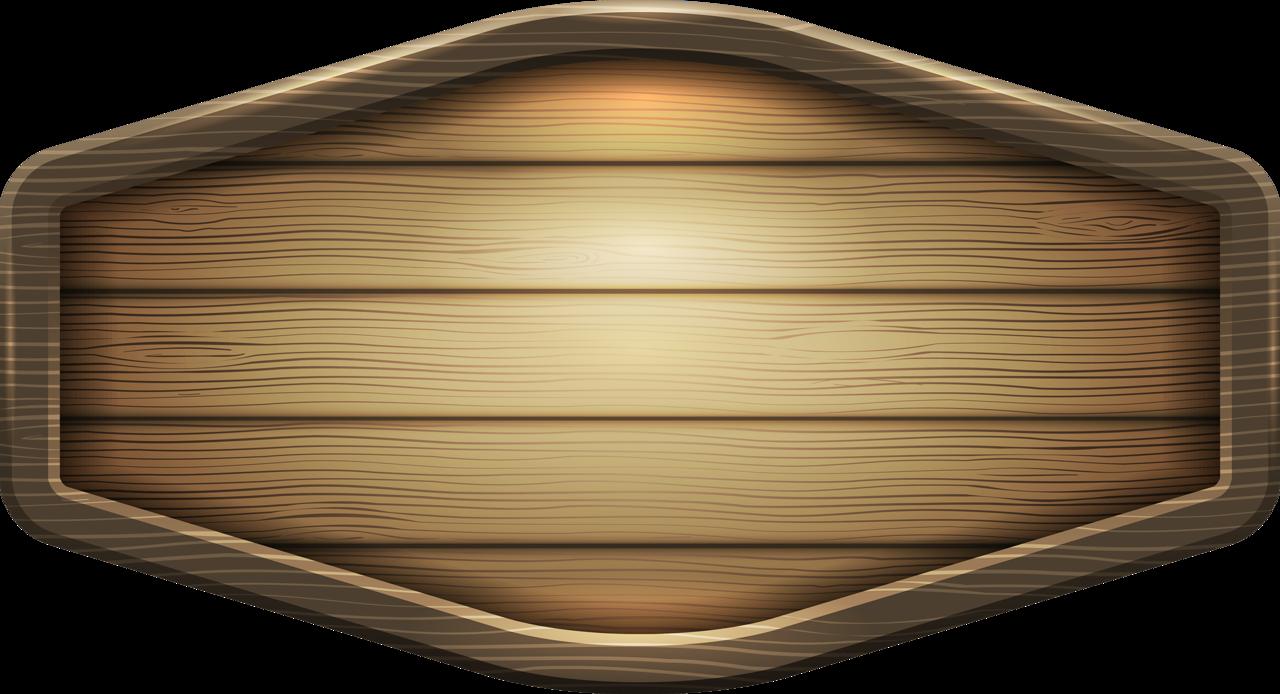 Gift clipart rectangle. Shutterstock png pinterest clip