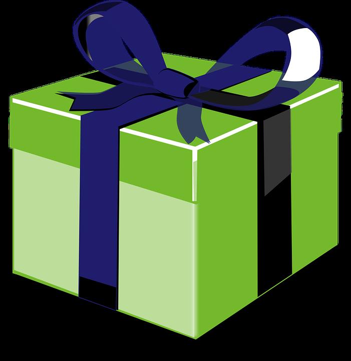 Gift clipart regalo. Hd small clip art