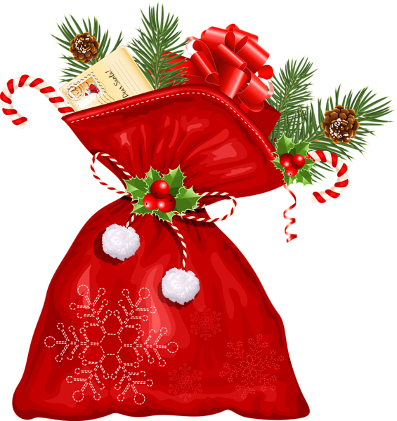 Gift clipart sack. Gallery free pictures