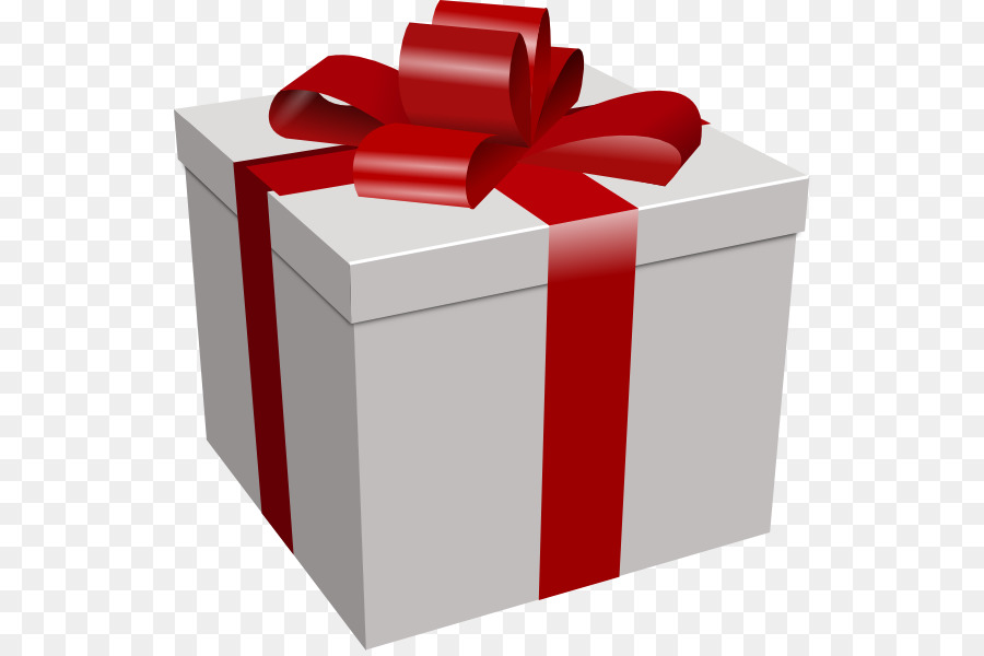 Gift clipart small gift. Birthday box png download