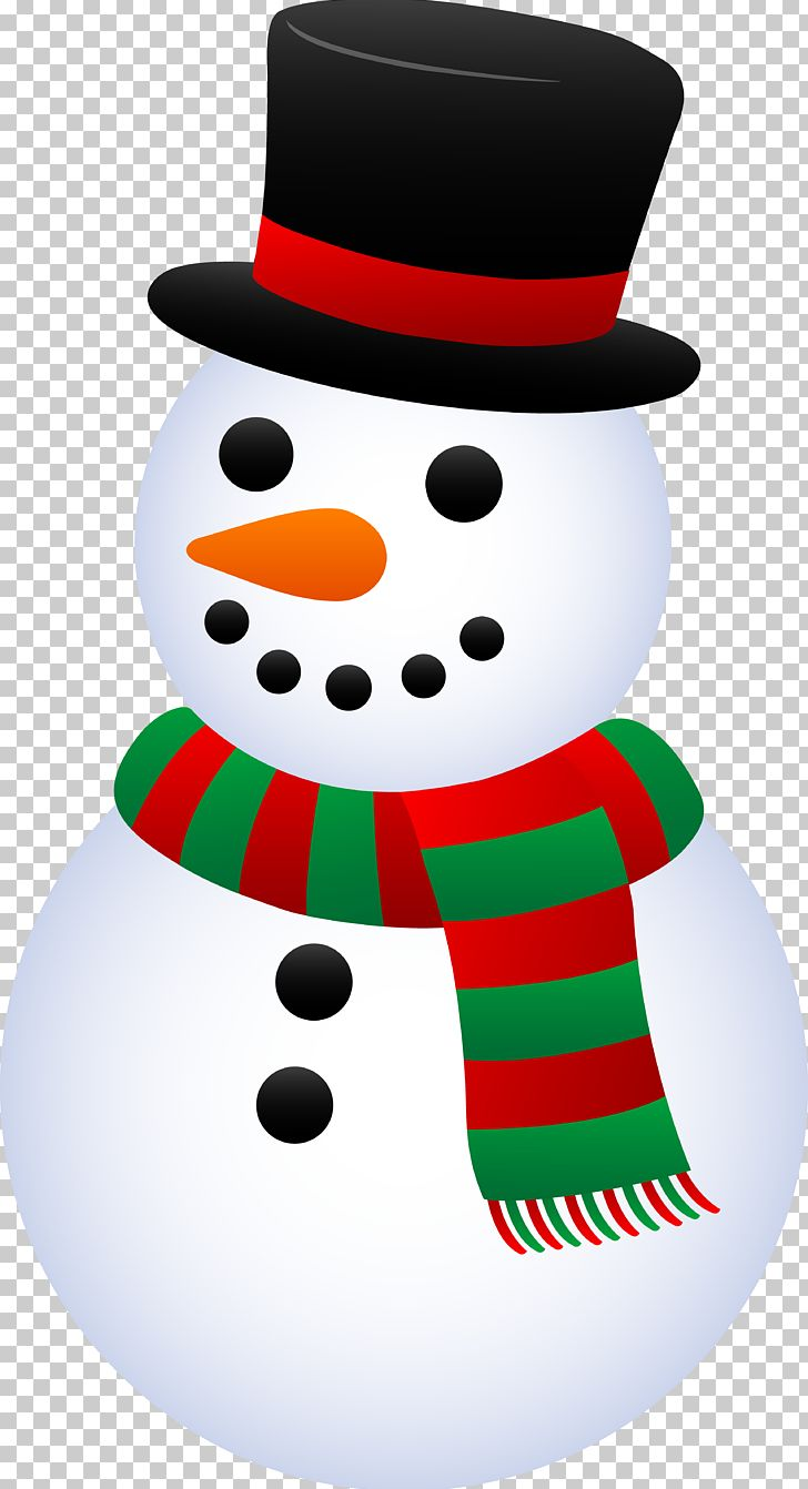 Gift clipart snowman. Christmas png