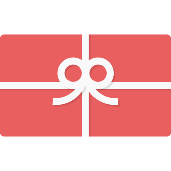 Square clipart square gift. Card vegansupply ca