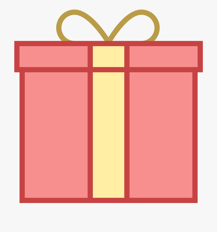 Square clipart square gift. Of looks and the