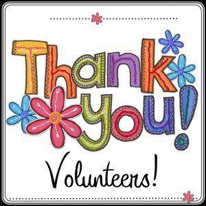 Thank you volunteers clip. Thanks clipart classroom volunteer