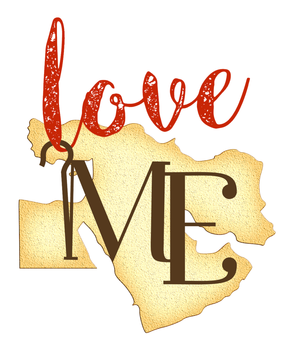 Loveme scarves global . Gift clipart value proposition