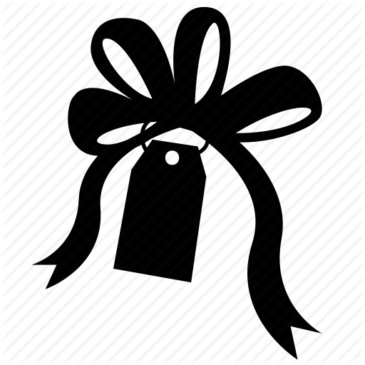 Festival by chananan bow. Gift icon png