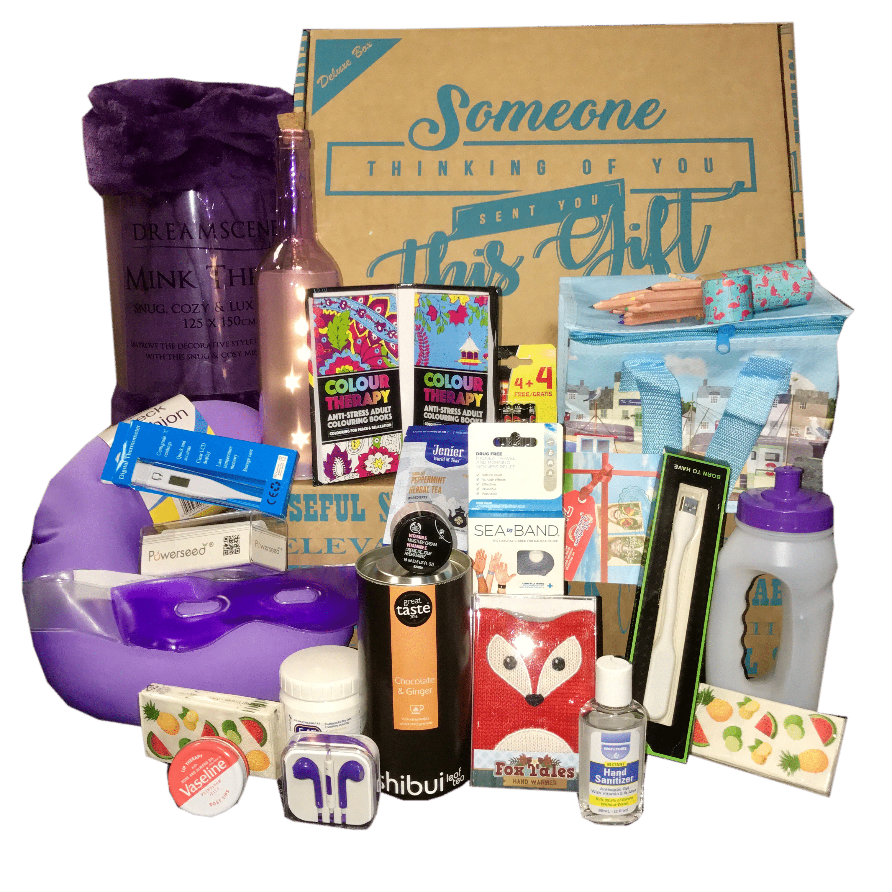 Gifts clipart gift hamper, Gifts gift