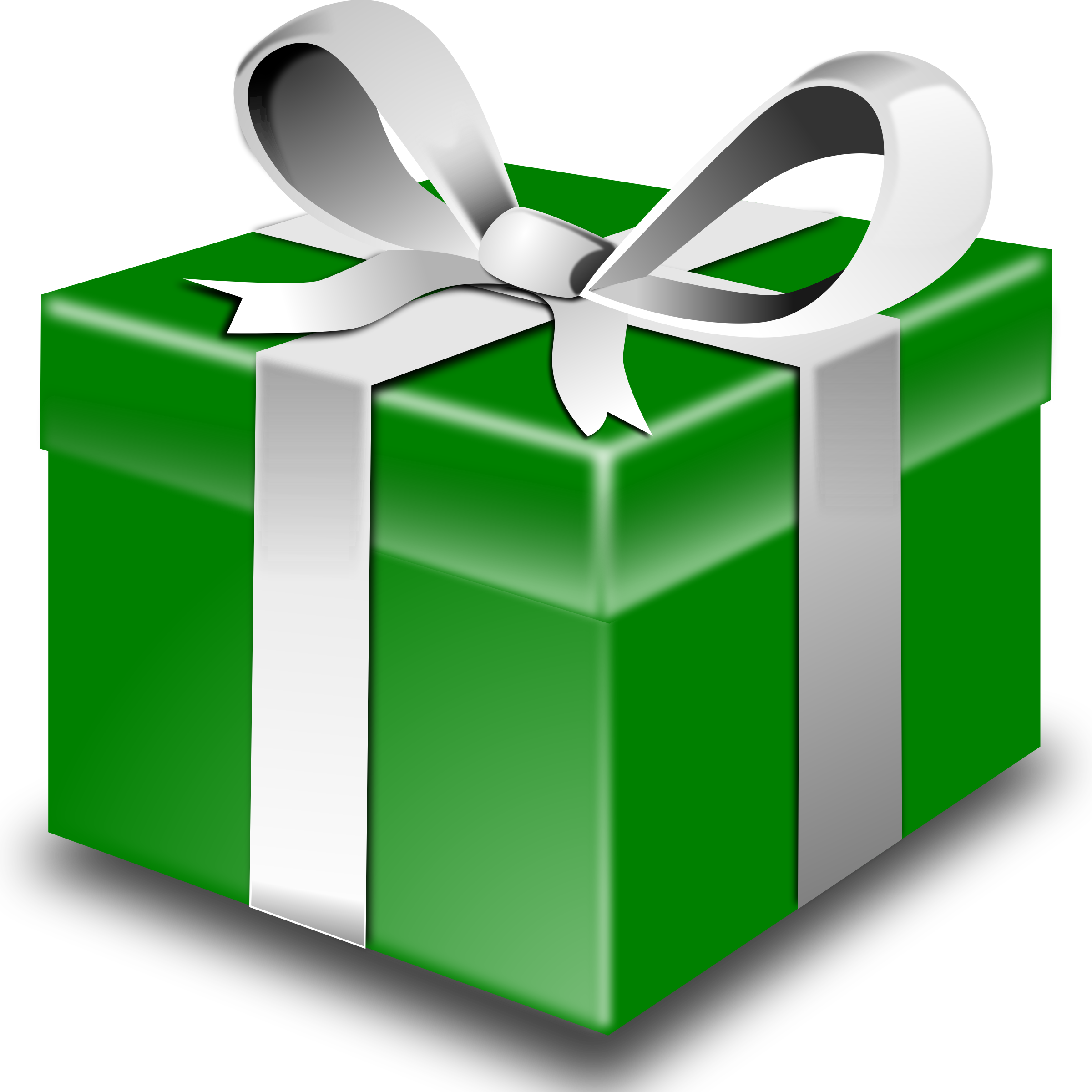 Last minute golf ideas. Gifts clipart gift item