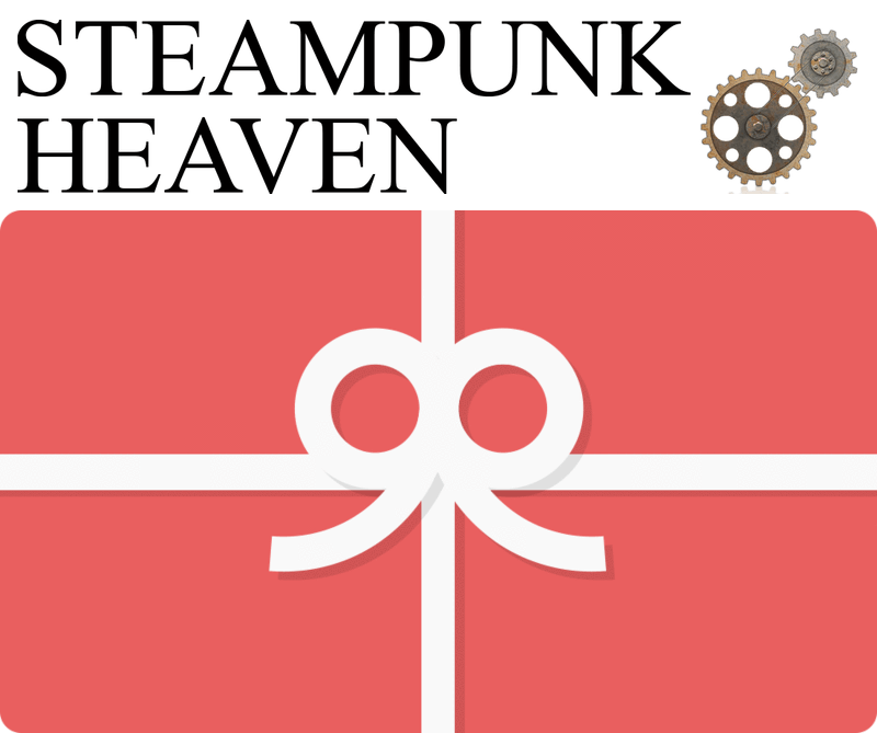 gifts clipart gift voucher