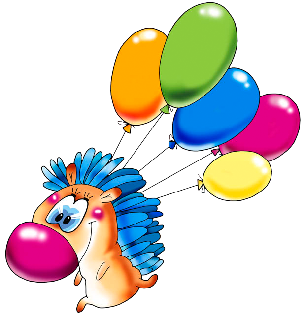 Man Holding Balloons Silhouette Clipart (#166758) - PinClipart