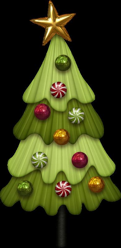 Gingerbread clipart christmas tree. Santa snowmen people pinterest