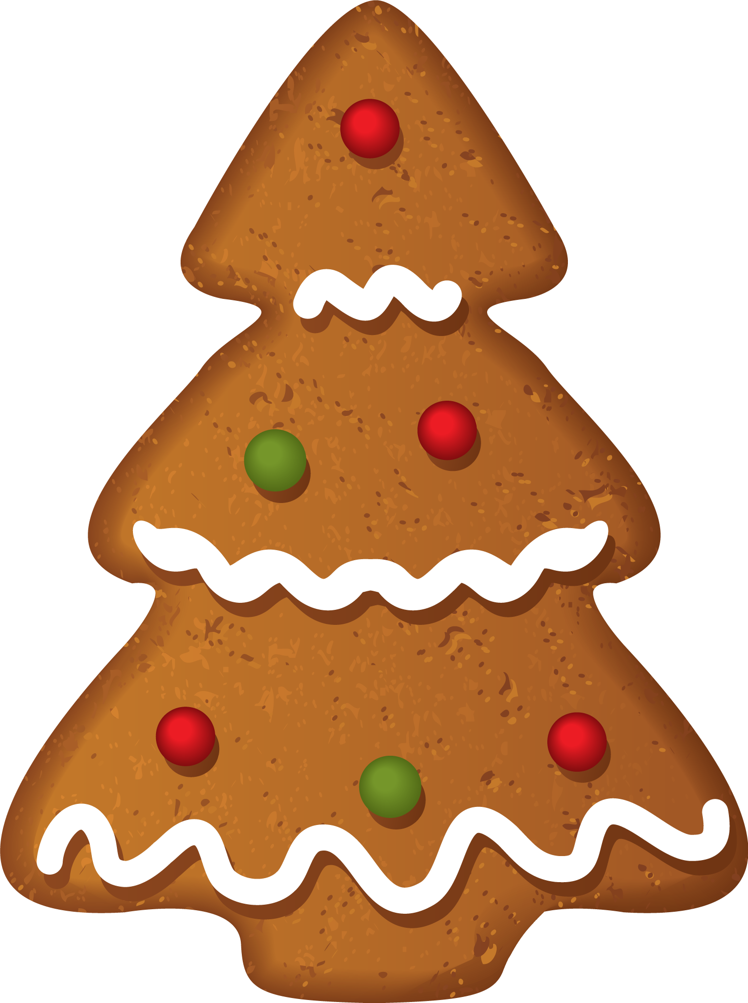 Gingerbread clipart christmas tree. The essence of rls