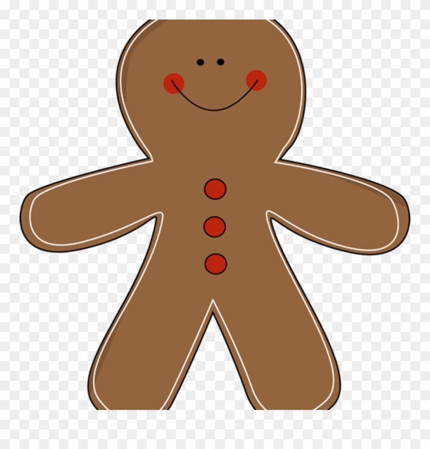 Gingerbread clipart clip art. Man turtle png