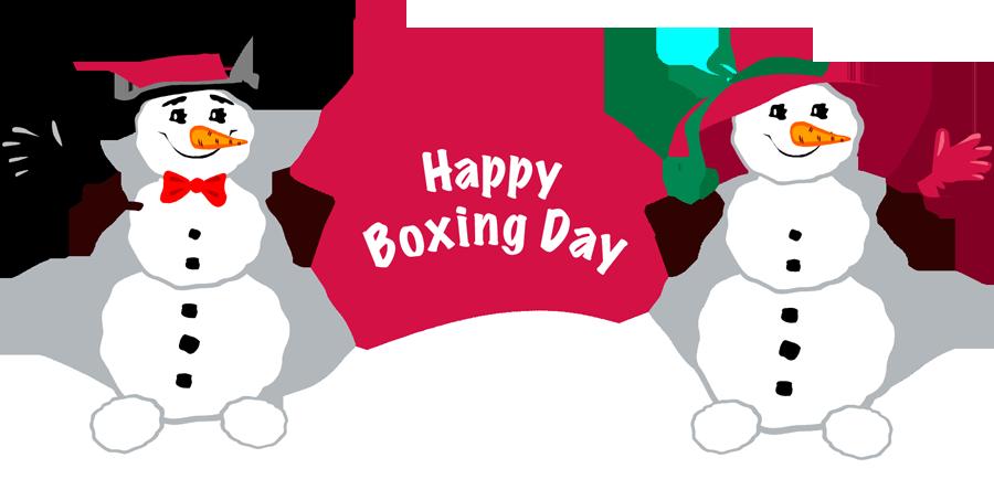 Medmex boxingday holidays medsmex. Gingerbread clipart cookie swap