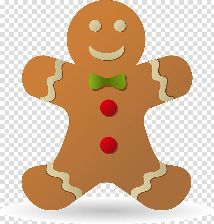 House the man cookie. Gingerbread clipart couple