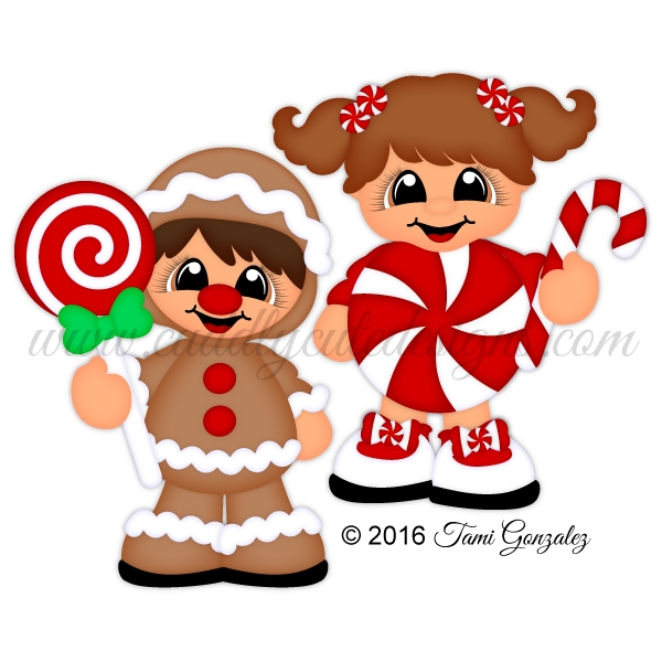 Gingerbread clipart elf house. Christmas play n peppermint