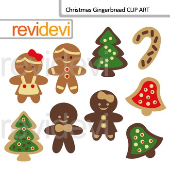 Gingerbread clipart gingerbread tree. Christmas clip art people