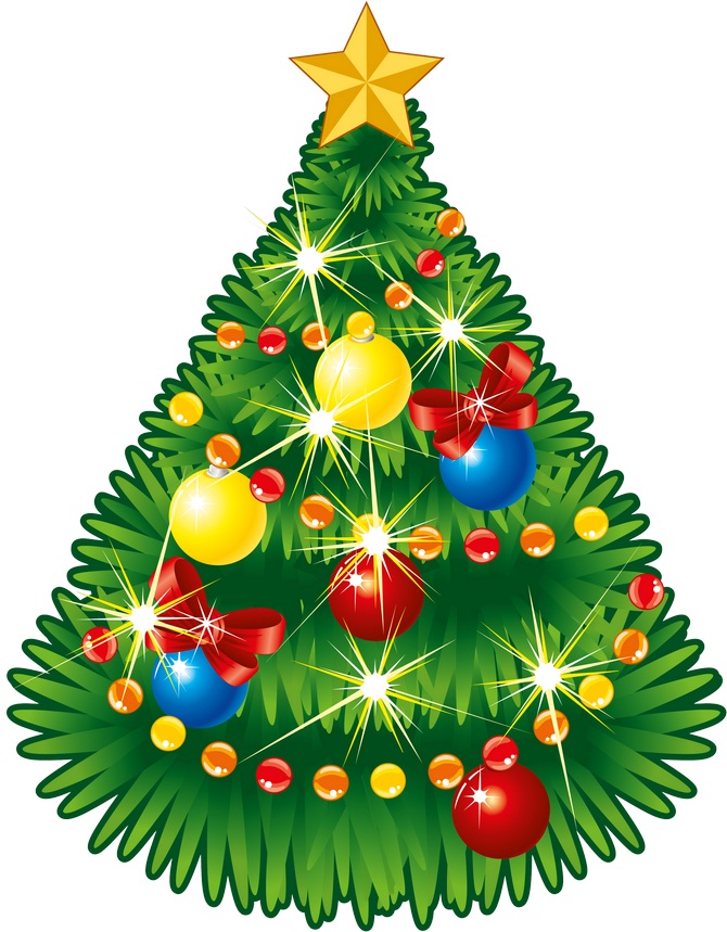 Gingerbread clipart gingerbread tree. Transparent christmas with star