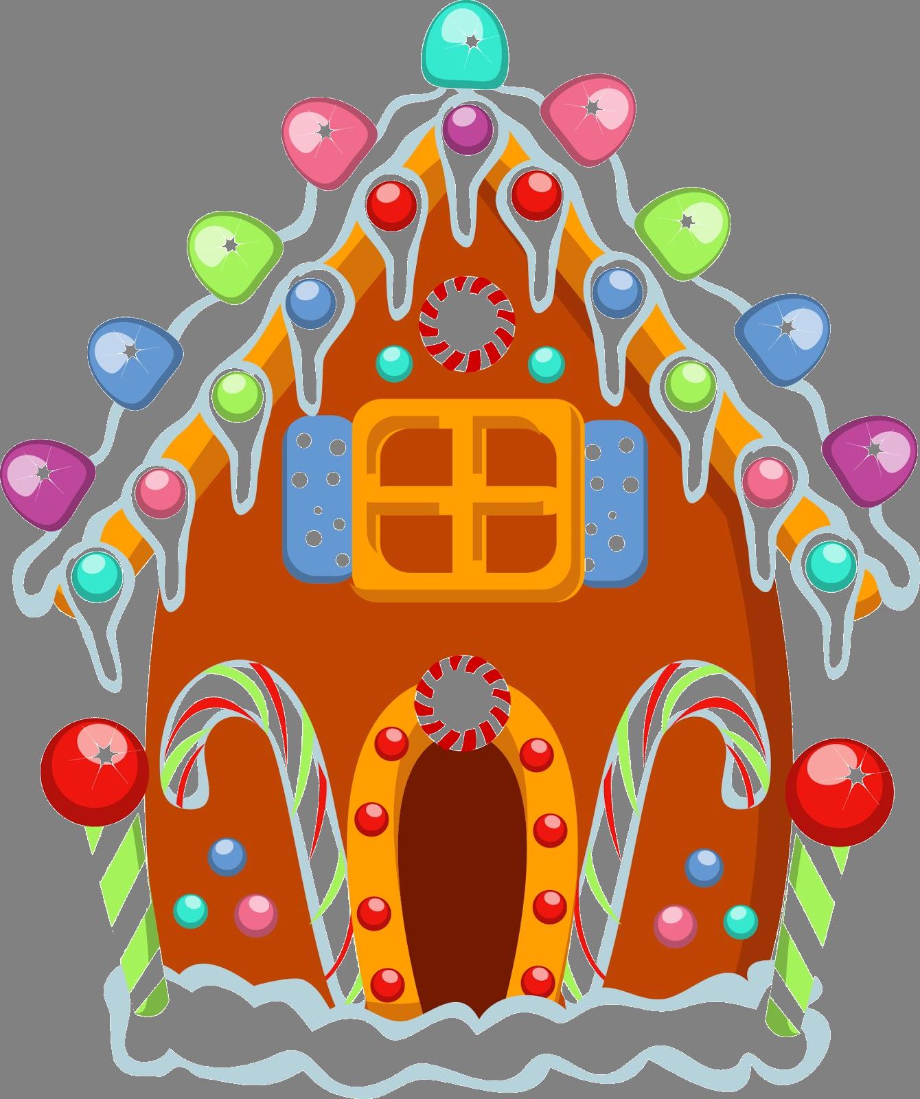 Land clipart gingerbread. Index of dev wp