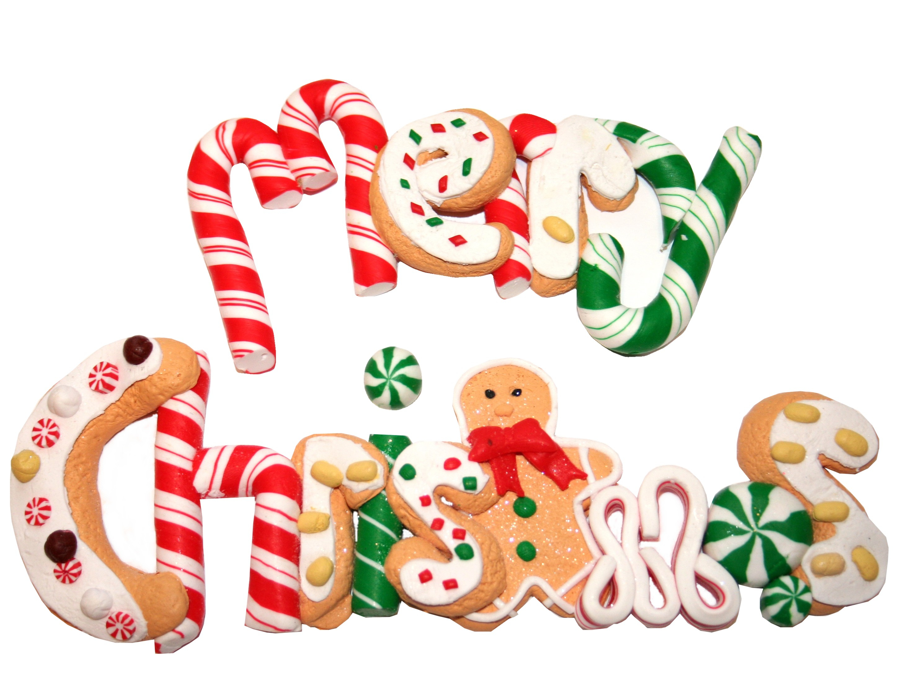 Gingerbread clipart merry christmas. Clip art free download