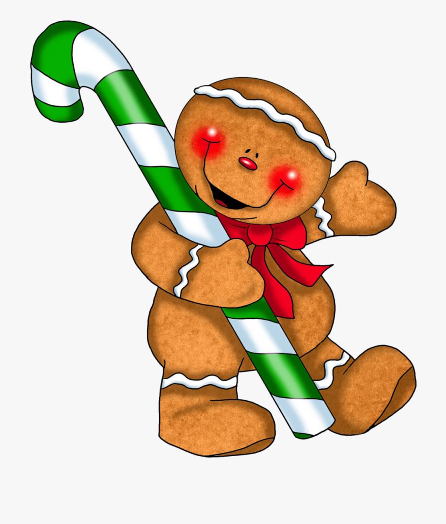 Gingerbread clipart merry christmas. Free borders printable man
