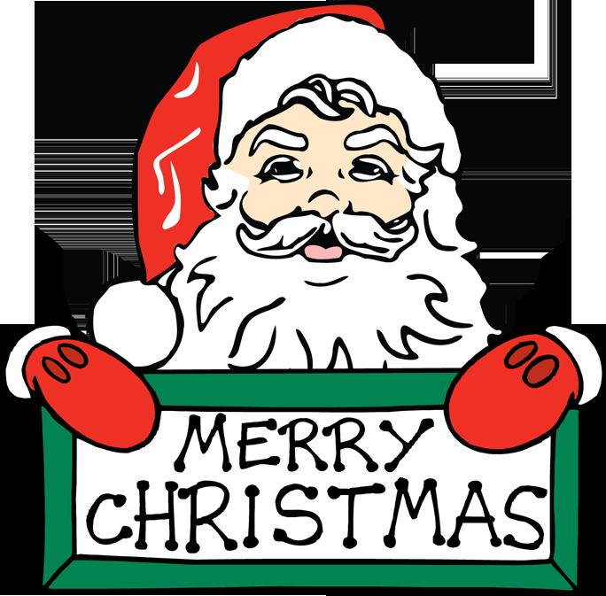 huge freebie download. Gingerbread clipart merry christmas