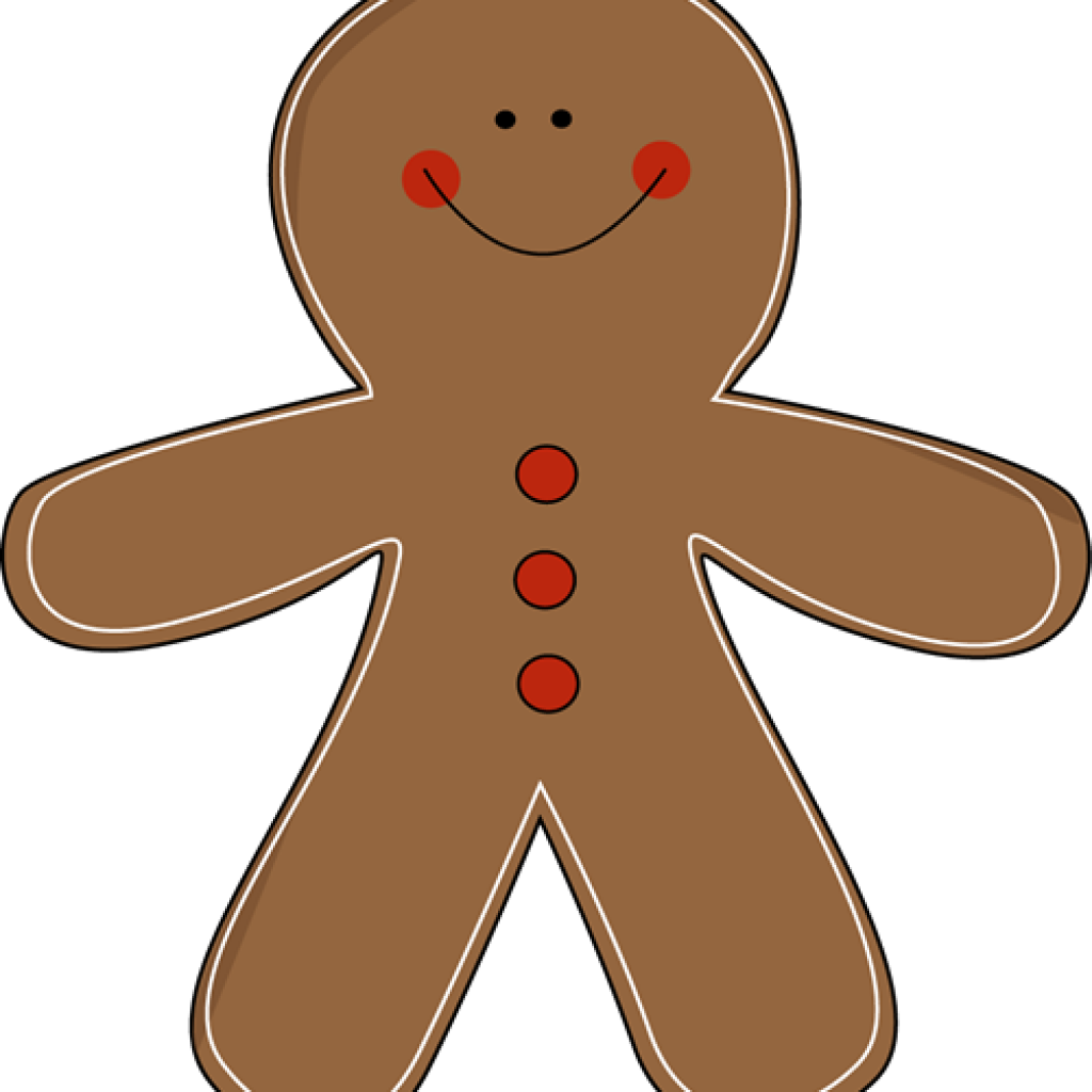 Gingerbread clipart playdough. Man clip art turtle