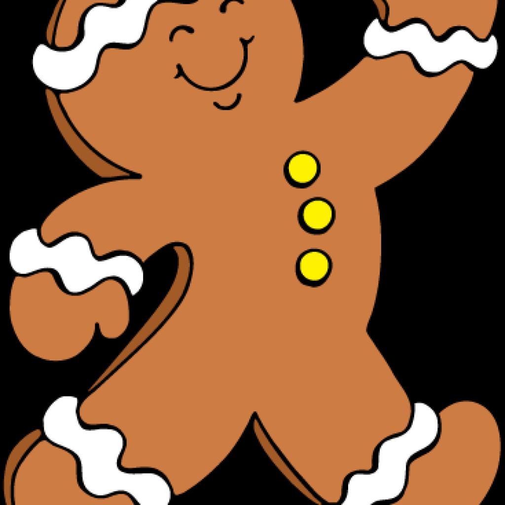 Man clip art turtle. Gingerbread clipart playdough