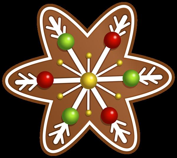 January holiday star