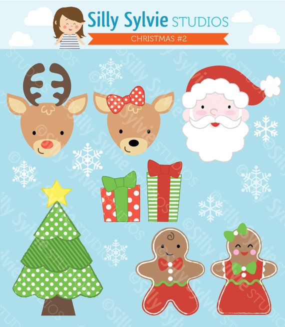 Christmas clip art boy. Gingerbread clipart reindeer