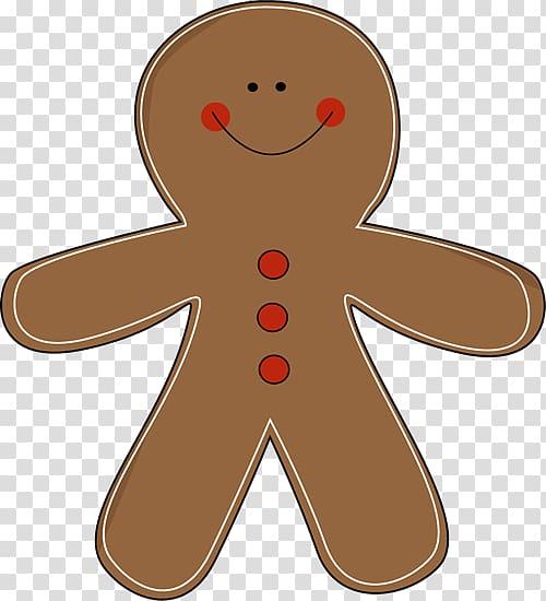 Gingerbread clipart simple. House man girl border
