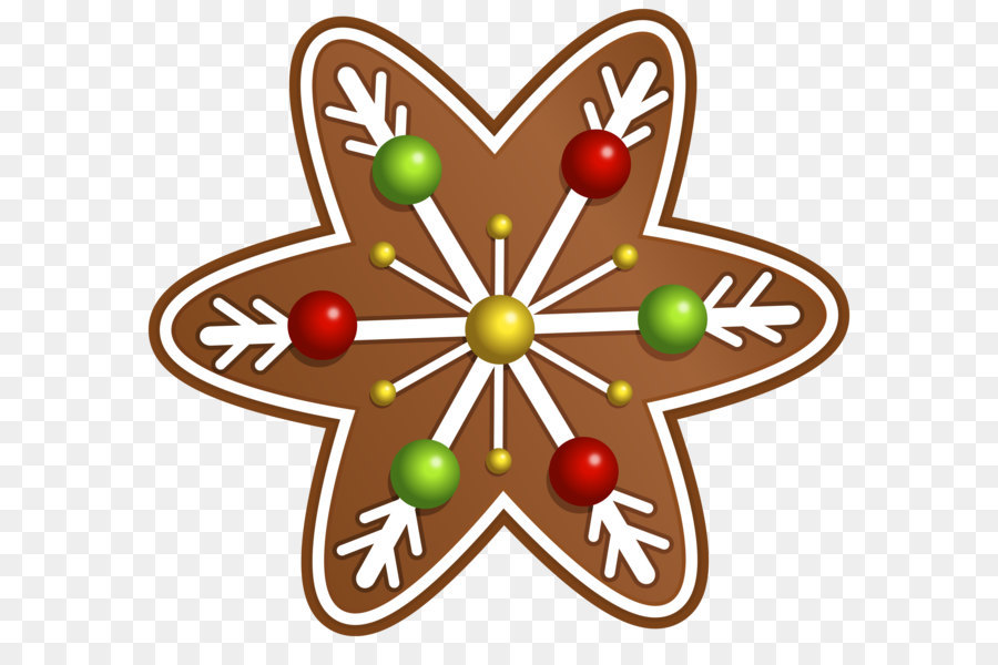 Gingerbread clipart star. Christmas man png download