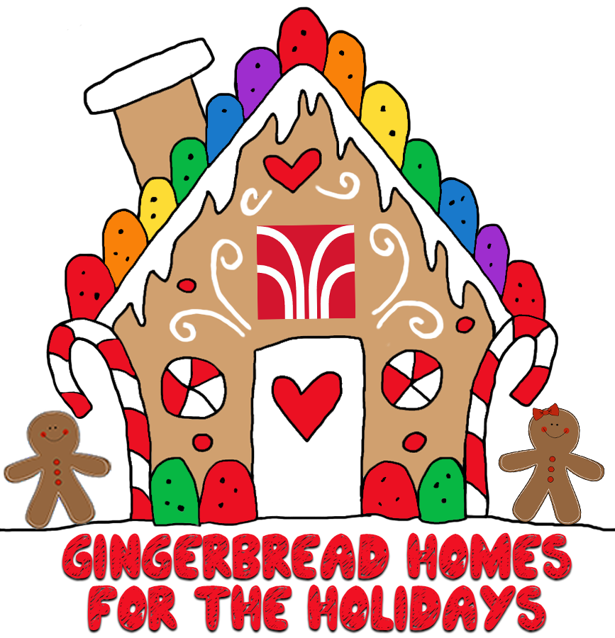 Home clipart holiday home. Images ashx t ig