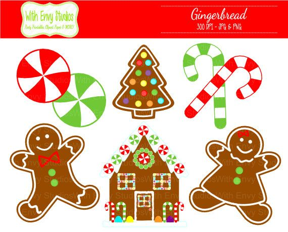 House clip art library. Gingerbread clipart window