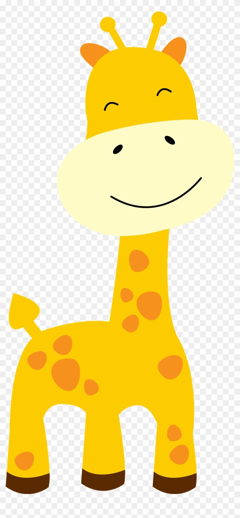 Giraffe clipart baby girl. Clip art hd png