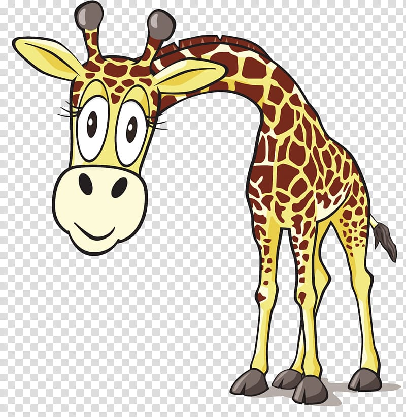 Child care learning school. Giraffe clipart childrens