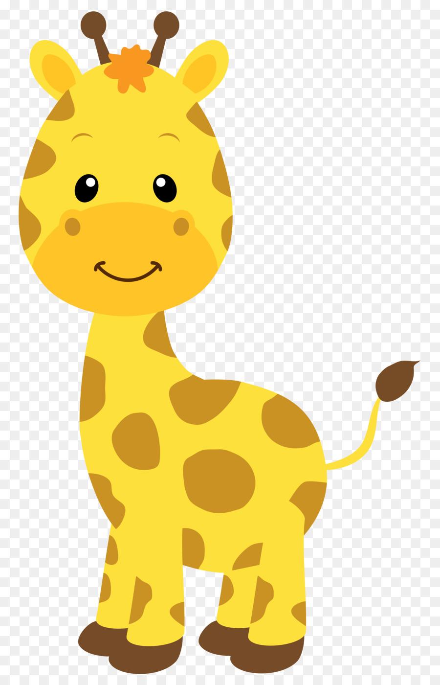 Zebra cartoon transparent clip. Lion clipart giraffe