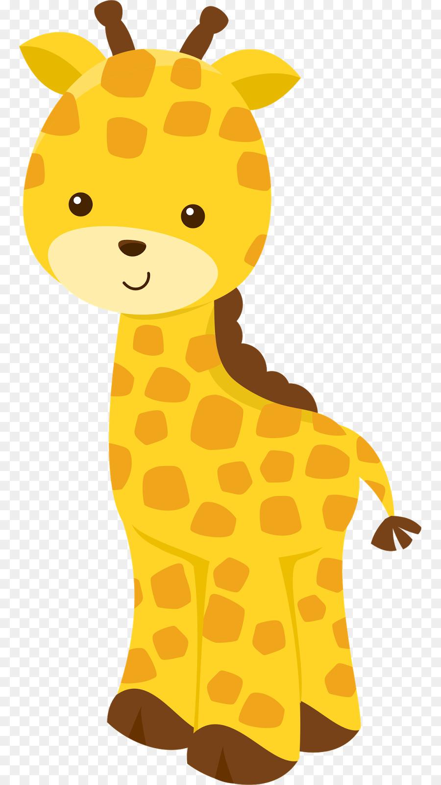 Lion clipart giraffe. Cartoon animal transparent