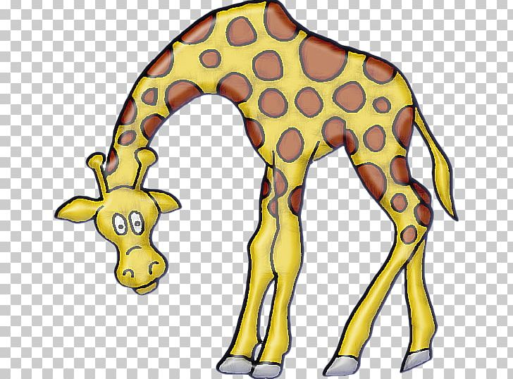 Giraffe clipart terrestrial animal. Cat dog png