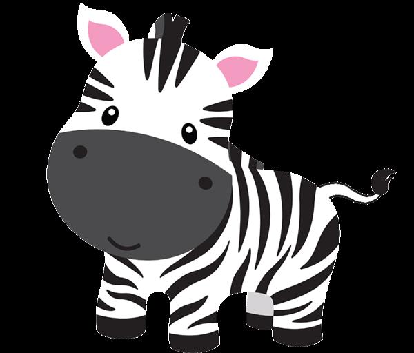 Http www shared com. Giraffe clipart zebra