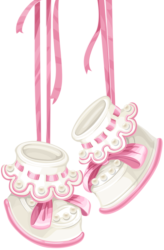 Lace clipart baby.  png babies girls