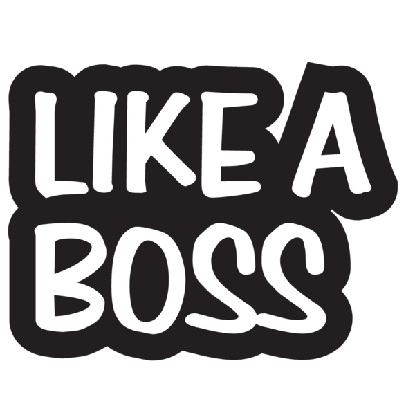 Girl clipart boss. Like a png transparent