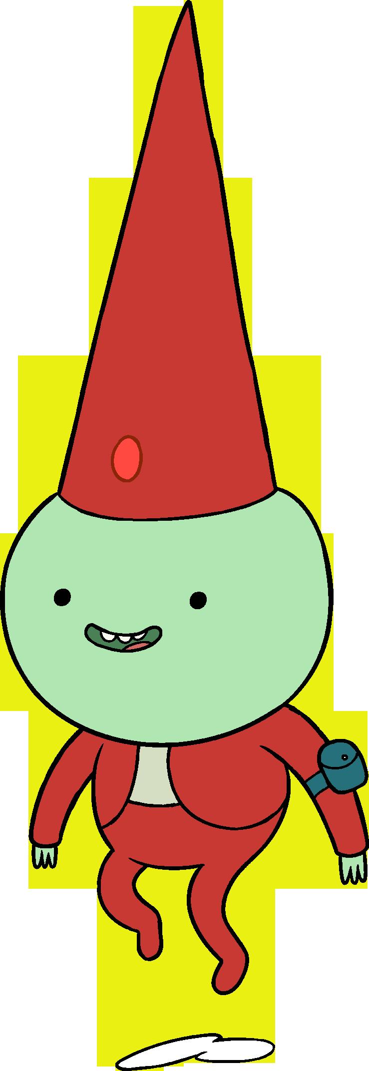 gnome clipart gnome hat