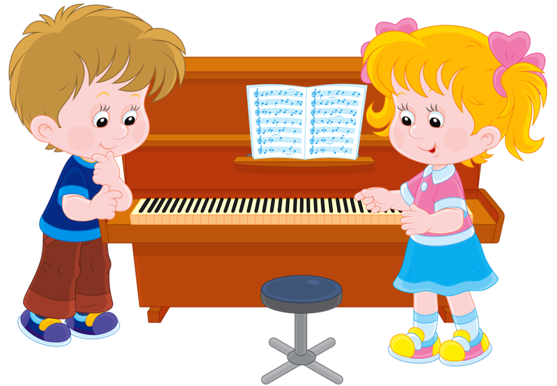png album soloveika. Kid clipart technology